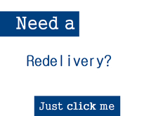 Lol-A Caspervend redelivery HUD (add & click)
