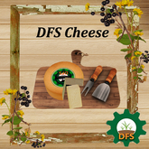 DFS Cheese