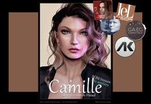 *!* Bom Skin  Camille