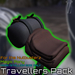 [inZoxi] - NB Pony - Travellers Pack [MARE/STALLION]
