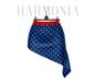 * Harmonia Independence Day Blue Maitreya Slink Belleza TMP