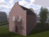 Dutchie%20red%20brick%20cafe%20building%20furnished%2012%20back