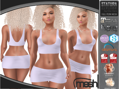 STATURA-Gift-Top-Full Perm