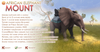Elephantmount mp