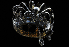 xxyy [crown]