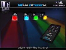 [URW]_PAR56_EXTREME_BOX