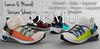Demo FashionNatic - Lance & Manoli Shoes Fatpack  - Signature Gianni, Belleza Jake, Legacy - Maitreya, Belleza Freya, Le