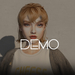 WINGS-HAIR-ON0918 DEMO (Pack)