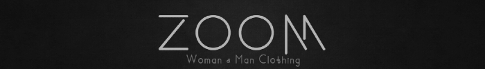Zoom%20marketplace%20banner