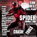 Spider fuulo