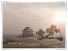 WHITE DUNES ESTATE *Daisy Houseboat* Rental Information