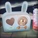 .:.H/D.:. Bunny radio // CuTie color [20GHG2]