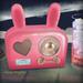 Bunnyradio vividcolor ad