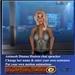 @AC Animesh Dianna Hostess speak in local chat