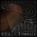 ::Static:: Timefall Umbrella {Hide}