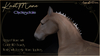 Teegle20knotmane%20poster %20clydesdale