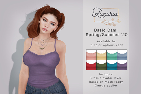 Luxuria%20Basic%20Cami%20SS%2020.jpg?159