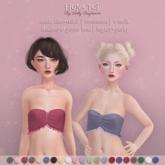 [DD] Fiona Top