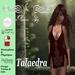 Talaendra