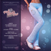 !PCP :: Lacey Jeans [FATPACK]