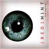 ( R E D ) M I N T ~ E Y E S ~ No.03 (Human Realistic Eyes)