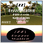 [zz]Rezzer station-3LI full perm  box-add to unpack