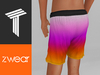 Zwear marketplace swim shorts flow 700x525 02