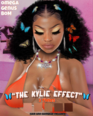 GirlyCo. //  The Kylie Effect