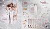 Fawny - Aphrodite.Dress - Maitreya - RARE