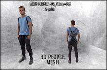 MESH PEOPLE -YO_V.boy-016