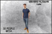 MESH PEOPLE -YO_V.boy-018