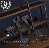 [Echelon] // Engineer Essentials Pack