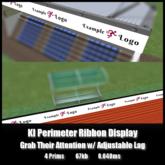 KIPerimeterRibbon-KerhopInnovations