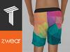 Zwear marketplace tweenster swim shorts vector 700x525 02
