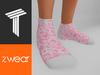 Zwear marketplace tweenster camo pink socks 700x525 01