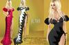 JUMO - PRIMROSE Gown - Maitreya Belleza Legacy Slink - ADD ME