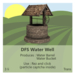 DFS Water Well