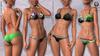 METAPHOR-Darwi Bikini-FatPack