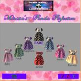 [Panda Centre'] Marissa's- Panda Perfection Smiles TDK BOX