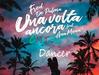 """[Joke's World]  Dancer  Fred De Palma """"Una volta ancora"""" (box)"""