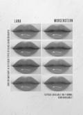 MORGENSTERN: DEMO LANA LIPSTICK [GENUS]