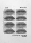 MORGENSTERN: DEMO LANA LIPSTICK [LELUTKA EVOLUTION]