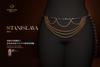 Romazin - Belt <Stanislava>, FatPack