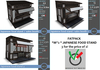 * M^2 * Japanese food stands - FAT PACK (BOXED/MESH/COPY/MOD)