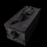 POLYMORPH - The Sarcophagus