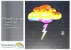 Shinedown - Cloud Lamp