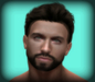 Apolo777 Shape Store Aesthetic Niramyth Body + Daniel Head