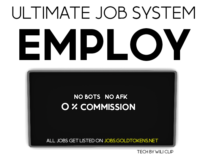 Virtual Job Unit  1.7