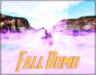 Fall bomb
