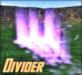 Divider2